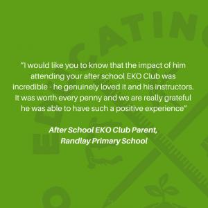 eko-learning-parent-testimonial