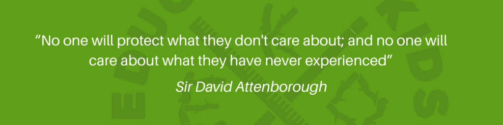 eco-learning-david-attenborough-quote